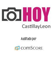 HOY Castilla y León :: Noticias de Castilla y León