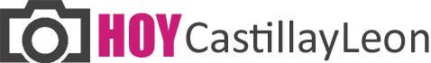 HOY CASTILLAYLEON :: NOTICIAS DE CASTILLA Y LEÓN ::  DIGITAL Y PLURAL